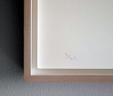 museum-board