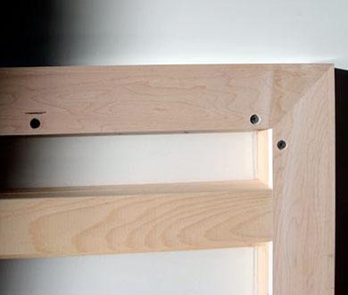 wood-brace