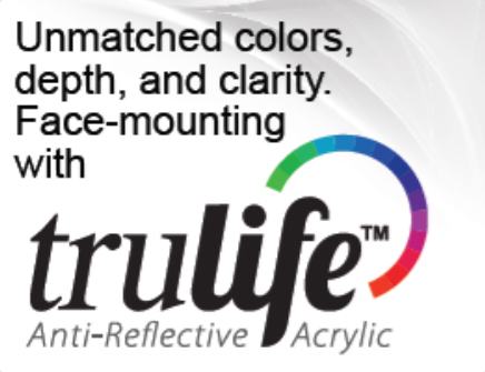 trulife_acrylic_banner