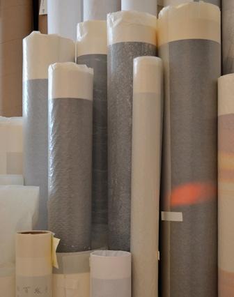Laumont-printing-pigment